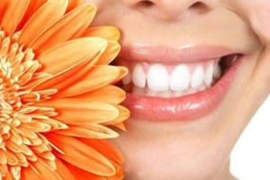 Bọc răng sứ có gây nguy hiểm không – nha khoa nevada