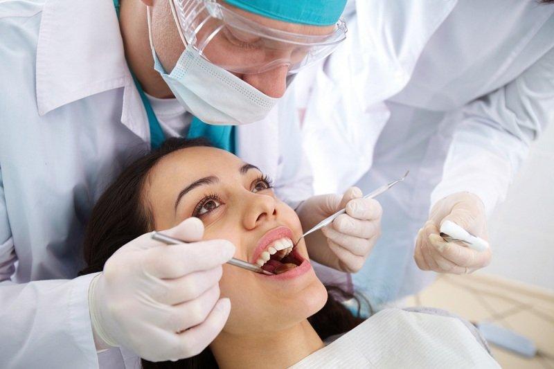 trị sâu răng tận gốc,cách trị sâu răng nhanh nhất,điều trị sâu răng,phục hồi răng sâu,cách chữa sâu răng nhanh nhất,cách điều trị sâu răng,cách trị sâu răng,cách trị sâu răng hiệu quả,trị đau răng nhanh,chi phí chữa sâu răng,răng bị sâu đen,cách chữa răng sâu,cách trị răng sâu,răng sâu đen,sâu răng nặng,trị sâu răng