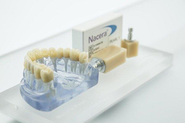 bọc răng sứ được bao lâu,bọc răng sứ giữ được bao lâu,bọc răng sứ có được vĩnh viễn không,trồng răng sứ có bền không,bọc răng sứ có được lâu không,bọc răng sứ duy trì được bao lâu,bọc răng sứ dùng được bao lâu,bọc răng sứ vĩnh viễn,bọc răng sứ sử dụng được bao lâu, bọc răng sứ bao lâu thì hỏng, bọc răng sứ có tuổi thọ bao lâu, răng sứ giữ được bao lâu, bọc răng sứ được bao nhiêu năm, răng bọc sứ được bao lâu, bọc răng sứ có lâu không, răng sứ dùng được bao lâu, bọc răng sứ có vĩnh viễn không