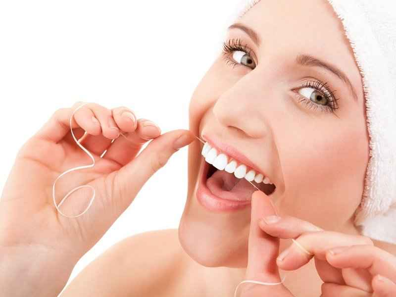 nhổ răng không đau, cách nhổ răng không đau, nhổ răng an toàn, mẹo nhổ răng không đau, phương pháp nhổ răng không đau, nhổ răng đau không, cách nhổ răng, trước khi nhổ răng nên làm gì, nhổ răng, nhổ răng an toàn, nhổ răng an toàn hà nội, cách nhổ răng an toàn, quy trình nhổ răng, địa chỉ nhổ răng uy tín tại hà nội, địa chỉ nhổ răng uy tín, địa chỉ nhổ răng uy tín ở hà nội, công nghệ nhổ răng không đau, nho rang khong dau, cách bẻ răng không đau, cách nhổ răng sâu không đau