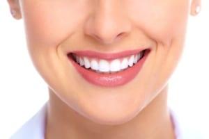 Quy trình bọc răng sứ thẩm mỹ chuẩn Bộ Y Tế diễn ra như thế nào?