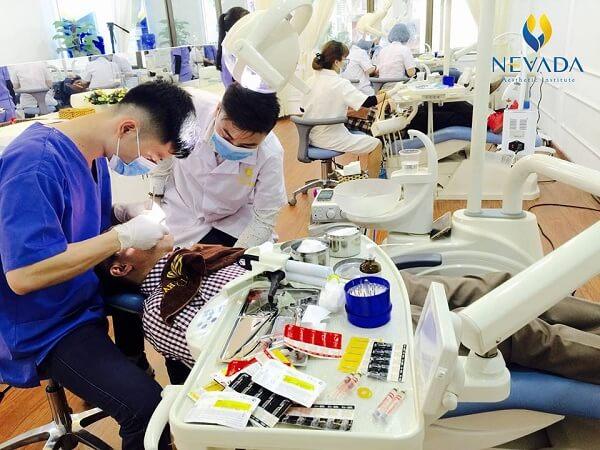 quy trình bọc răng sứ, quy trình bọc răng sứ thẩm mỹ, bọc răng sứ mất bao lâu, quá trình bọc răng sứ mất bao lâu , Bọc răng sứ thẩm mỹ mất bao lâu