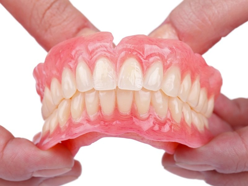 răng giả tháo lắp,răng giả tháo lắp nhựa dẻo,trồng răng giả tháo lắp,răng giả tháo lắp 1 chiếc,răng giả tháo lắp loại nào tốt,làm răng giả tháo lắp,răng giả tháo lắp 1 cái,hàm răng giả tháo lắp,nên làm răng giả tháo lắp hay cố định,cách làm răng giả tháo lắp,các loại răng giả tháo lắp,quy trình làm răng giả tháo lắp,răng giả tháo lắp là gì,răng giả tháo lắp có tốt không,răng giả tháo lắp hàm trên,làm răng giả tháo lắp là gì,bảo quản răng giả tháo lắp,cách bảo quản răng giả tháo lắp,chăm sóc răng giả tháo lắp,cách vệ sinh răng giả tháo lắp,hình ảnh răng giả tháo lắp,vệ sinh răng giả tháo lắp