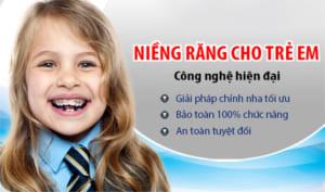niềng răng cho trẻ từ mấy tuổi,niềng răng cho trẻ em giá bao nhiêu,khi nào nên niềng răng cho trẻ,niềng răng cho trẻ,trẻ bao nhiêu tuổi thì niềng răng,,