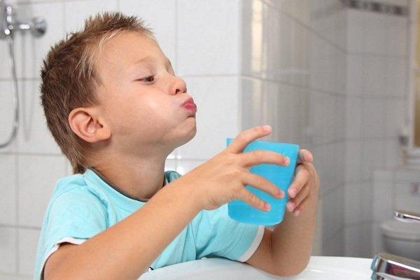 niềng răng cho trẻ em giá bao nhiêu,niềng răng trẻ em,điều chỉnh răng trẻ em,niềng răng trẻ em ở đâu tốt,niềng răng trẻ em giá bao nhiêu,niềng răng cho trẻ em,ở đâu niềng răng tốt,trẻ em niềng răng,chi phí niềng răng cho trẻ em,niềng răng cho trẻ em ở đâu tốt,niềng răng cho trẻ,giá niềng răng trẻ em,niềng răng trẻ em tốt,chỉnh nha cho trẻ em,niềng răng trẻ em bao nhiêu tiền,bao nhiêu tuổi thì không niềng răng được