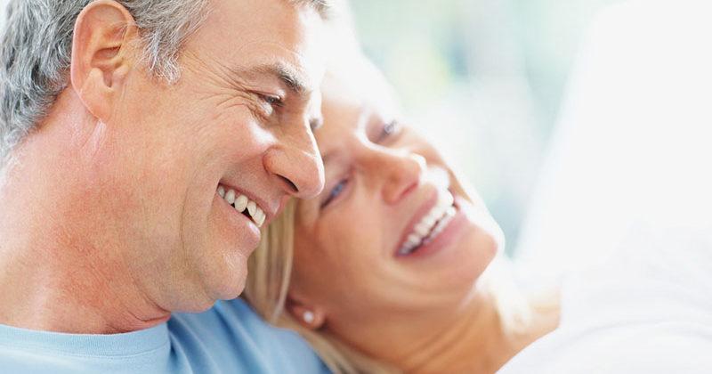 nha khoa uy tín tphcm webtretho, làm răng giả ở đâu tốt,địa chỉ làm răng giả,địa chỉ làm răng giả uy tín,làm răng giả giá rẻ,làm răng giả,làm răng giả ở đâu tốt tphcm,làm răng giả ở hà nội,làm răng giả ở đâu uy tín,làm răng giả uy tín,nơi trồng răng uy tín,trồng răng người già,làm răng giả giá rẻ tphcm,trồng răng giả ở đâu tốt nhất,trồng răng ở đâu tốt tphcm,trồng răng giả cho người già,trồng răng cho người già,địa chỉ trồng răng uy tín ở hà nội