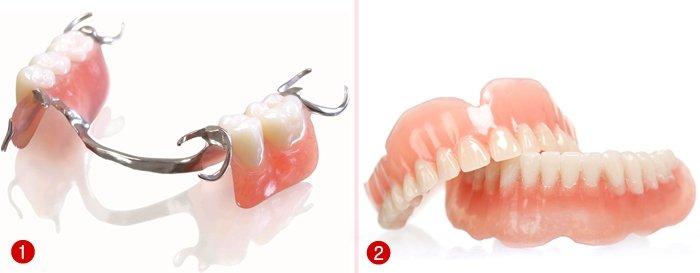 làm răng giả ở đâu tốt,địa chỉ làm răng giả,địa chỉ làm răng giả uy tín,làm răng giả giá rẻ,làm răng giả,làm răng giả ở đâu tốt tphcm,làm răng giả ở hà nội,làm răng giả ở đâu uy tín,làm răng giả uy tín,nơi trồng răng uy tín,trồng răng người già,làm răng giả giá rẻ tphcm,trồng răng giả ở đâu tốt nhất,trồng răng ở đâu tốt tphcm,trồng răng giả cho người già,trồng răng cho người già,địa chỉ trồng răng uy tín ở hà nội