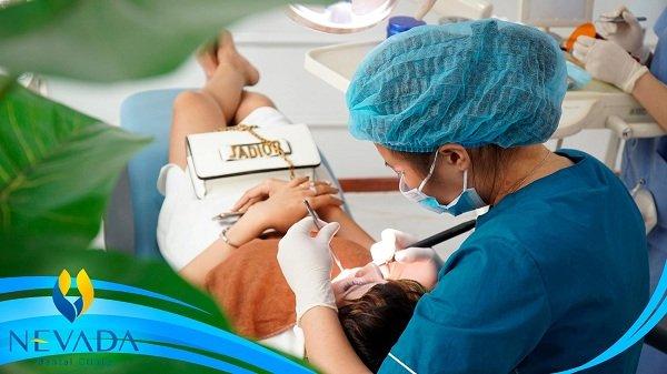 lấy tủy có đau không, răng đã lấy tủy tồn tại được bao lâu, răng chết tủy tồn tại được bao lâu, lấy tủy bọc răng sứ, răng lấy tủy có nên bọc lại, bọc răng sứ có phải lấy tủy không, bọc răng sứ lấy tủy, bọc răng sứ sau khi lấy tủy, tại sao bọc răng sứ phải lấy tuỷ, khi nào mới cần lấy tủy răng, tuổi thọ của răng sau khi lấy tủy, răng bọc sứ tồn tại được bao lâu