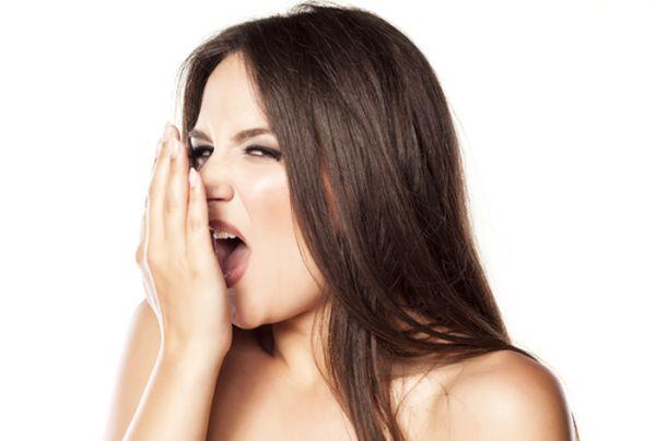 màng trắng sau khi nhổ răng,màng trắng sau khi nhổ răng là gì,xuất hiện màng trắng sau khi nhổ răng,dấu hiệu nhiễm trùng sau khi nhổ răng,sưng nướu sau khi nhổ răng,nhổ răng bị mưng mủ,nhiễm trùng,nhiễm trùng sau khi nhổ răng,nhiễm trùng sau nhổ răng,Mảng trắng sau nhổ răng,chỗ nhổ răng có màu trắng,vết nhổ răng có màng trắng,ổ răng sau nhổ có mùi hôi,nhổ răng bị nhiễm trùng,nhổ răng khôn bị nhiễm trùng,dấu hiệu bị nhiễm trùng khi nhổ răng khôn,dấu hiệu nhiễm trùng sau khi nhổ răng khôn,dấu hiệu của nhiễm trùng răng,dấu hiệu viêm nhiễm sau nhổ răng,Chỗ nhổ răng có mùi hôi