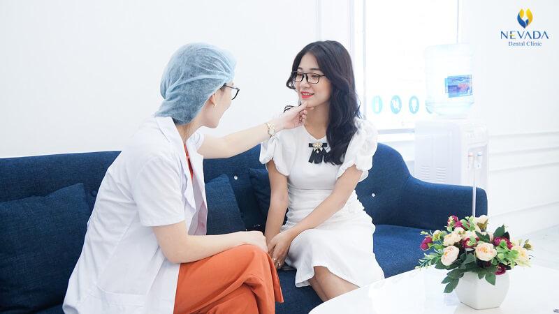 bác sĩ nha khoa,bác sĩ nha khoa giỏi ở hà nội,bác sĩ nha khoa giỏi,bác sĩ nha khoa uy tín