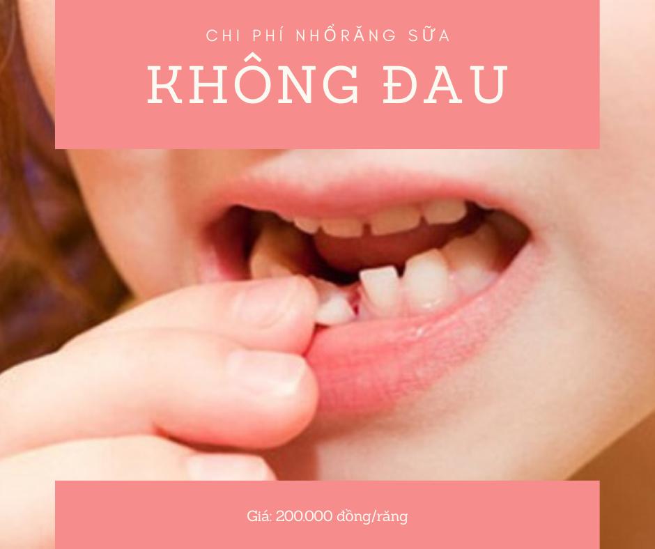 nhổ răng sâu bao nhiêu tiền,nhổ răng hết bao nhiêu tiền,nhổ răng bao nhiêu tiền,chi phí nhổ răng sâu,nhổ răng hàm bao nhiêu tiền,nhổ răng sâu giá bao nhiêu,bảng giá nhổ răng sữa,nhổ răng cửa giá bao nhiêu,nhổ răng giá rẻ,nhổ răng khôn bị sâu bao nhiêu tiền,nhổ răng giá bao nhiêu,bảng giá nhổ răng sâu,nhổ răng bao nhiêu tiền một cái,nhổ răng bao nhiêu tiền 1 cái,giá nhổ răng,chi phí nhổ răng,giá nhổ răng cấm,giá tiền nhổ răng không đau,giá nhổ răng hàm,nhổ răng hàm bị sâu bao nhiêu tiền,nhổ răng hàm giá bao nhiêu,nhổ răng sâu hết bao nhiêu tiền,nhổ răng nhai bao nhiêu tiền,nhổ răng hàm dưới giá bao nhiêu,nhổ răng hàm dưới bao nhiêu tiền,nhổ răng hàm trên bao nhiêu tiền,nhổ răng hàm trên giá bao nhiêu,chi phí nhổ răng hàm,nhổ răng sâu hàm trên bao nhiêu tiền,giá tiền nhổ răng hàm,răng hàm bị sâu,răng hàm ,Thay răng hàm hết bao nhiêu tiền,bọc răng hàm bị sâu giá bao nhiêu,trám răng hàm bị sâu, giá tiền nhổ răng sâu, giá nhổ răng bị sâu, giá nhổ răng hàm sâu, giá nhổ răng khôn bị sâu, giá nhổ răng hàm bị sâu, giá nhổ răng cấm bị sâu, nhổ răng sâu giá rẻ, nhổ răng sâu giá bao nhiêu, nhổ răng hàm bị sâu giá bao nhiêu