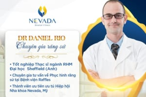 Review làm răng tại nha khoa Nevada có tốt không webtretho ?