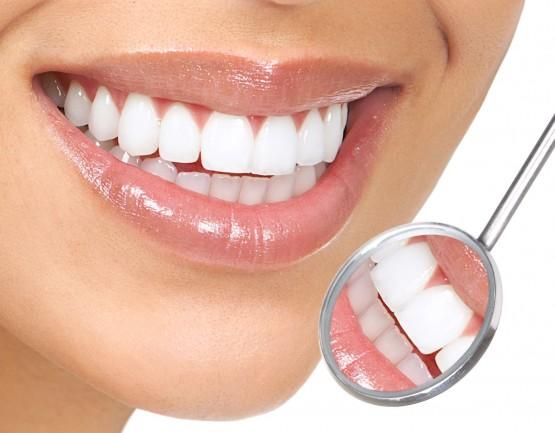 Bọc răng sứ bị cộm, bọc răng sứ nhai bị cộm