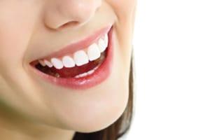 Bọc răng sứ có đau không?【Bác sĩ tư vấn】