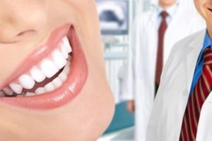 Bọc răng sứ có nguy hiểm không?【Câu trả lời chuẩn nhất】
