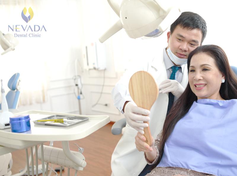 lấy cao răng ở đâu, lấy cao răng ở đâu tốt tphcm, lấy cao răng ở đâu tốt, lấy cao răng ở đâu cầu giấy, lấy cao răng ở đâu tốt tại hà nội, lấy cao răng ở đâu tốt hcm, lấy cao răng ở đâu an toàn, lấy cao răng ở đâu tốt nhất, lấy cao răng ở đâu không đau, nên lấy cao răng ở đâu hà nội, lấy cao răng ở đâu hà nội, nên đi lấy cao răng ở đâu, lấy cao răng ở đâu uy tín, lấy cao răng ở đâu tốt nhất hà nội, lấy cao răng ở hà nội, địa chỉ lấy cao răng ở hà nội, địa chỉ lấy cao răng uy tín ở hà nội, lấy cao răng hà nội, địa chỉ lấy cao răng uy tín tại hà nội, lấy cao răng uy tín ở hà nội