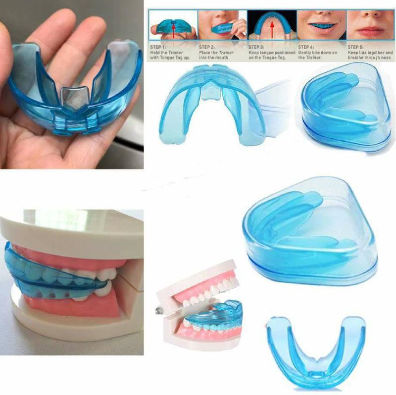 niềng răng trainer cho người lớn, niềng răng trainer có hiệu quả không, trainer alignment có tốt không, niềng răng trainer cho người lớn có hiệu quả không, trainer khí cụ chỉnh nha cho người lớn, niềng răng trainer, hàm trainer cho người lớn, niềng răng silicon cho người lớn, hàm trainer, niềng răng silicon cho người lớn có hiệu quả không, niềng răng silicon, dụng cụ niềng răng tại nhà cho người lớn, niềng răng tại nhà cho người lớn, cách đeo niềng răng silicon , niềng răng silicon trainer, dụng cụ niềng răng tại nhà trainer, niềng răng silicon có hiệu quả không, hàm trainer có tốt không, ham trainer đeo trong bao lâu, đeo hàm trainer có tốt không, niềng răng silicon tại nhà có hiệu quả không, hàm tùy chỉnh niềng răng trainer, miếng niềng răng silicon có hiệu quả không, cách đeo hàm trainer, niềng răng silicon tại nhà, miếng niềng răng silicon có tốt không, hàm tùy chỉnh niềng răng tại nhà, niềng răng tại nhà trainer, niềng răng bằng hàm trainer, miếng niềng răng silicon, niềng răng bằng silicon có hiệu quả không, niềng răng silicon có hiệu quả, miếng niềng răng silicon cho người lớn, trainer niềng răng, cách sử dụng niềng răng tại nhà, niềng răng silicon người lớn, hàm chỉnh nha, niềng răng silicon trainer cho người lớn, hàm trainer cho bé, cách sử dụng niềng răng silicon, hàm niềng răng silicon, đeo hàm trainer,, hàm silicon cho bé, mua hàm trainer ở đâu, niềng răng silicon có tốt không, hàm ngậm chỉnh răng , hàm tiền chỉnh nha, hàm chỉnh nha trainer, hàm niềng răng tại nhà, niềng răng silicon cho trẻ, hàm trainer t4k, dụng cụ niềng răng silicon, niềng răng silicon trainer có hiệu quả không, giá hàm trainer, đeo niềng răng silicon, đeo hàm chỉnh răng, trainer chỉnh nha, cách dùng niềng răng silicon, hàm chỉnh răng trainer , niềng răng trainer giá bao nhiêu, hàm trainer trẻ em, niềng răng trainer review, máng niềng răng tại nhà