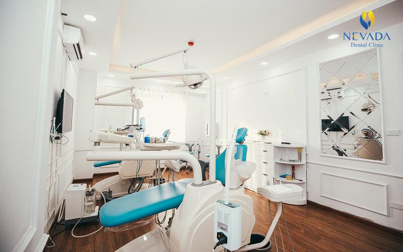 nha khoa nevada có tốt không,địa chỉ nha khoa nevada,nha khoa nevada có uy tín không,làm răng tại nha khoa nevada có tốt không,có nên làm răng tại nha khoa nevada không,review nha khoa Nevada, review nha khoa tốt, review nha khoa, thẩm mỹ nevada có tốt không