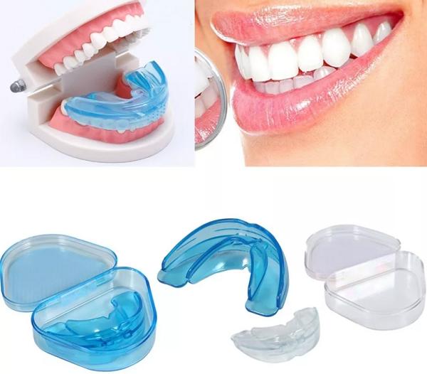 niềng răng tháo lắp cho người lớn,niềng răng silicon,tự niềng răng ở nhà,tự niềng răng tại nhà,tự chỉnh răng tại nhà,chỉnh nha tháo lắp cho người lớn,niềng răng silicon tại nhà,nẹp răng silicon,miếng niềng răng,niềng răng cho người đi làm
