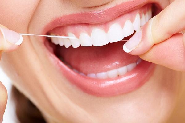 răng thưa bọc sứ duy trì được bao lâu, răng thưa bọc sứ sử dụng được bao lâu
