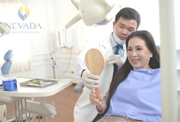 cách trị sưng nướu răng trong cùng, cách trị sưng nướu răng trong cùng tại nhà, cách chữa sưng nướu răng trong cùng, cách điều trị sưng nướu răng trong cùng