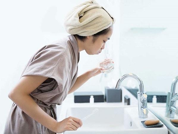 cách trị sưng nướu răng khôn tại nhà,cách chữa sưng nướu răng khôn,cách trị sưng nướu răng khôn,bị sưng nướu răng khôn,sưng nướu răng khôn,sưng lợi răng khôn,viêm lợi răng khôn,sưng lợi ở răng khôn,răng khôn sưng lợi,sưng lợi mọc răng khôn uống thuốc gì