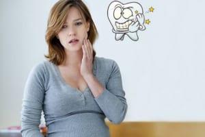 Cách giảm đau nhức răng cho bà bầu an toàn tại nhà – Dứt điểm cơn đau