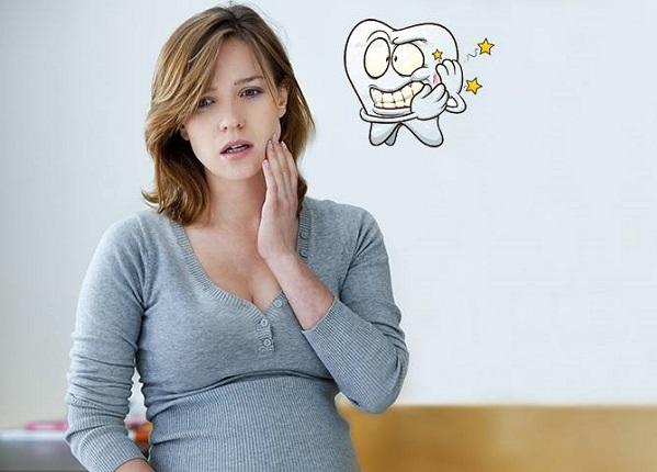 đau răng khi mang thai tháng cuối,cách giảm đau nhức răng cho bà bầu,giảm đau răng ở bà bầu,có thai bị đau răng uống thuốc gì,thuốc trị đau răng cho bà bầu,bà bầu bị đau răng có sao không,thuốc trị nhức răng cho bà bầu,thuốc chữa nhức răng,giảm đau răng cho bà bầu,thuốc giảm đau răng cho bà bầu,chữa nhức răng cho bà bầu,bà bầu bị đau răng,bà bầu bị sâu răng,thuốc chấm nhức răng cho bà bầu