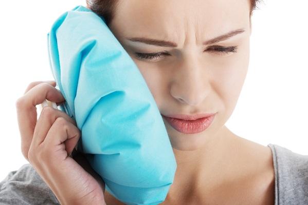cách trị nhức răng cho bà bầu, giảm đau răng ở bà bầu, cách chữa đau răng cho bà bầu, trị nhức răng cho bà bầu, thuốc giảm đau răng cho bà bầu