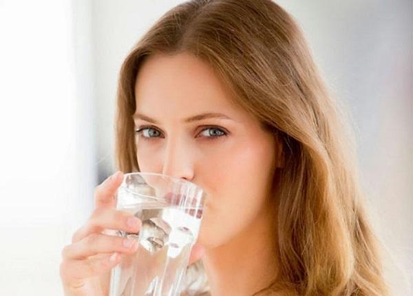 cách bảo quản răng sữa sau khi nhổ, cách bảo quản răng sữa cho bé, bảo quản răng sữa bằng cách nào, bảo quản răng sữa như thế nào, bảo quản răng sữa của con như thế nào, cách bảo quản răng sữa làm tế bào gốc, cách bảo quản răng sữa trẻ em, cách bảo quản răng sữa cho con, cách bảo quản răng sữa để giữ tế bào gốc, cách bảo quản răng sữa của bé, cách bảo quản răng sữa của trẻ, cách trị nhức răng cho bà bầu, giảm đau răng ở bà bầu, cách chữa đau răng cho bà bầu, trị nhức răng cho bà bầu, thuốc giảm đau răng cho bà bầu