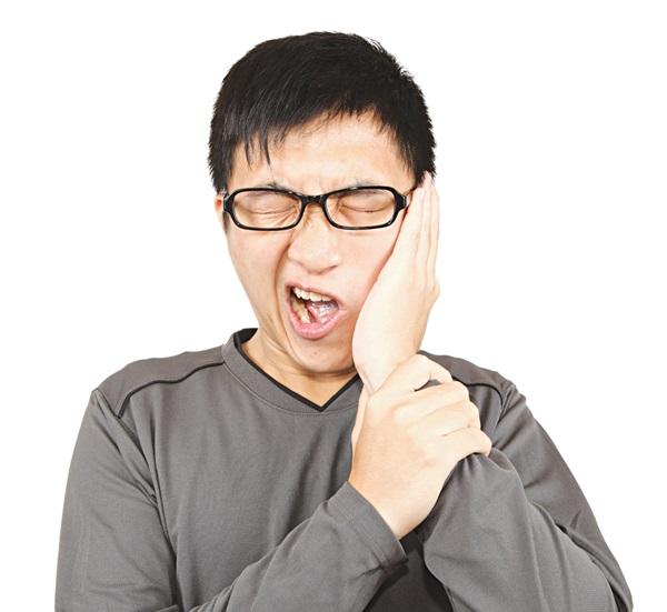 răng khểnh bên nào đẹp, răng khểnh nam, con trai răng khểnh, con trai có răng khểnh, răng khểnh là gì, trai răng khểnh, răng khểnh trong tướng số, con trai người có răng khểnh, người có hai răng khểnh, đàn ông răng khểnh, răng khểnh 2 bên nam, con trai có 2 răng khểnh, người có răng khểnh nói lên điều gì, răng khểnh con trai, con trai răng khểnh thì sao nhỉ, người có răng khểnh, người có 2 răng khểnh