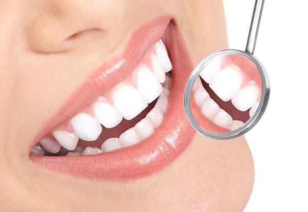 Bọc răng sứ bao nhiêu tiền, bọc răng sứ bao nhiêu tiền một chiếc,giá bọc răng sứ thẩm mỹ,bảng giá bọc răng sứ thẩm mỹ,giá các loại răng sứ hiện nay,bọc răng sứ giá bao nhiêu,trồng răng sứ bao nhiêu tiền,bọc răng sứ bao nhiêu tiền 1 chiếc,bọc răng sứ hết bao nhiêu tiền,trồng răng sứ hết bao nhiêu tiền,giá chụp răng sứ,bọc răng sứ 1 chiếc,làm răng sứ bao nhiêu tiền,răng sứ bao nhiêu tiền,bọc răng sứ bao nhiêu,bọc răng sứ mất bao nhiêu tiền,giá tiền bọc răng sứ,răng bọc sứ giá bao nhiêu