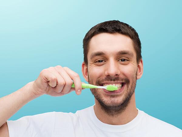 các mức độ sâu răng,các giai đoạn sâu răng