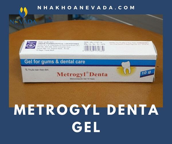 metrogyl denta dùng cho trẻ em, metrogyl denta có dùng được cho bà bầu không, metrogyl denta, metrogyl denta nuốt được không, metrogyl denta gel nuốt được không, thuốc metrogyl denta, metrogyl denta có dùng được cho trẻ em, thuốc metrogyl denta có nuốt được không, thuốc metrogyl denta bao nhiêu tiền, metrogyl denta giá, thuốc metrogyl