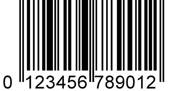 rodogyl giá, rodogyl, giá thuốc rodogyl, thuốc rodogyl, giá thuốc rodogyl 125mg, thuốc rodogyl thật và giả, rodogyl giá bao nhiêu, thuốc rodogyl giá, rodogyl pháp, rodogyl của pháp giá bao nhiêu, thuốc rodogyl giá bao nhiêu, giá thuốc rodogyl của italy, thuoc rodogyl bao nhieu tien, rodogyl pháp giá bao nhiêu, thuốc đau răng rodogyl, thuốc rodogyl của pháp, giá rodogyl, thuốc rodogyl màu trắng, giá thuốc rodogyl pháp, giá thuốc rodogyl của pháp, thuốc rodogyl pháp giá bao nhiêu, thuoc rodogyl, rodogyl mua ở đâu, dorogyl, thuốc rodogyl là thuốc gì, thuốc thay thế rodogyl, kháng sinh răng rodogyl, thuốc rodogyl mua ở đâu, rodogyl của pháp, rodogyl là thuốc gì, rodogyl liều dùng, rodogyl hàm lượng, rodogyl ngoại, giá thuốc rodogyl 750000iu, thuốc rodogyl ngoại giá bao nhiêu, rodogyl 125mg , thuốc kháng sinh răng rodogyl, thuốc viêm lợi rodogyl, rodogin, thuốc đau răng của pháp, kháng sinh răng của pháp, thuốc rodogyl pháp, rodogyl thuốc, kháng sinh rodogyl, thuốc dorogyl, thuốc kháng sinh rodogyl, tác dụng của thuốc rodogyl, rodogyl tác dụng, rodogyl nội, thuốc rodogyl 125mg, rodogyl 750 mg, kháng sinh răng rodogyl của pháp, thuốc rodogyl ngoại