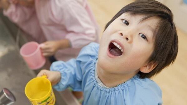 an khánh tâm,thuốc sâu răng an khánh tâm có tốt không,thuốc răng miệng an khánh tâm,răng miệng an khánh tâm,thuốc an khánh tâm có tốt không,thuốc an khánh tâm,thuốc sâu răng an khánh tâm,giá thuốc an khánh tâm,giá thuốc sâu răng an khánh tâm,an khánh tâm giá bao nhiêu,thuốc đông y an khánh tâm,thuốc trị sâu răng an khánh tâm,an khanh tam,đông y an khánh tâm,an khánh tâm răng miệng,đông y gia truyền an khánh tâm,thuốc gia truyền an khánh tâm,sản phẩm chuyên trị răng miệng an khánh tâm