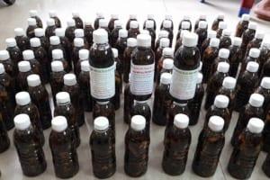 Tổng hợp 9 câu hỏi về thuốc chấm viêm lợi SINDOLOR | Review của người dùng