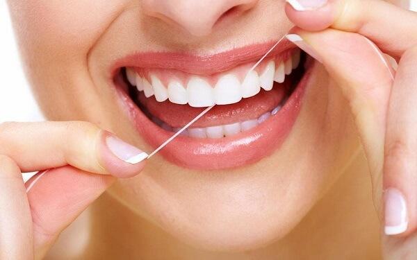 răng sứ cercon có tốt không, bọc răng sứ cercon có tốt không, làm răng sứ cercon có tốt không, tuổi thọ của răng sứ cercon, bọc răng sứ cercon là gì, răng sứ cercon giá bao nhiêu, răng sứ cercon ht giá bao nhiêu, răng sứ cercon sử dụng được bao lâu, bọc răng sứ cercon giá bao nhiêu, răng sứ cercon giá bao nhiêu tiền, trồng răng sứ cercon giá bao nhiêu, giá làm răng sứ cercon ht, giá làm răng sứ cercon, răng sứ cercon giá rẻ, thẻ bảo hành răng sứ cercon, răng sứ cercon khuyến mãi, giá răng sứ cercon ht, răng sứ cercon và zirconia, voucher làm răng sứ cercon, so sánh răng sứ cercon và zirconia, cách chăm sóc răng sứ cercon