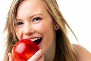 6 Cách chữa sưng nướu răng cửa khỏi ngay | Không cần dùng thuốc