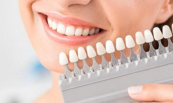 răng sứ zirconia, răng sứ zirconia có tốt không, răng sứ zirconia là gì, trồng răng sứ zirconia, răng sứ zirconia có mấy loại, răng sứ zirconia đức, có mấy loại răng sứ zirconia, cách nhận biết răng sứ zirconia, răng sứ zirconia ht, răng sứ zirconia katana, răng sứ zirconia giá rẻ, răng sứ zirconia crystal, răng sứ zirconia mỹ, răng sứ zirconia 3d, bọc răng sứ zirconia giá bao nhiêu, bảng giá răng sứ zirconia, bảng màu răng sứ zirconia, bọc răng sứ zirconia, làm răng sứ zirconia giá bao nhiêu, bọc răng sứ zirconia có tốt không, răng toàn sứ zirconia, răng sứ katana zirconia, các loại răng sứ zirconia, răng sứ zirconia, răng sứ zirconia có tốt không, răng sứ zirconia là gì, trồng răng sứ zirconia, răng sứ zirconia có mấy loại, răng sứ zirconia đức, có mấy loại răng sứ zirconia, cách nhận biết răng sứ zirconia, răng sứ zirconia ht, răng sứ zirconia katana, răng sứ zirconia giá rẻ, răng sứ zirconia crystal, răng sứ zirconia mỹ, răng sứ zirconia 3d, bọc răng sứ zirconia giá bao nhiêu, bảng giá răng sứ zirconia, bảng màu răng sứ zirconia, bọc răng sứ zirconia, làm răng sứ zirconia giá bao nhiêu, bọc răng sứ zirconia có tốt không, răng toàn sứ zirconia, răng sứ katana zirconia, các loại răng sứ zirconia, bảng màu răng sứ zirconia, răng zirconia, răng sứ zirconia có tốt ko, răng sứ zirconia giá, răng sứ zirconia đức giá bao nhiêu, răng sứ zirconia tq, răng sứ zirconia ddbio, răng toàn sứ zirconia là gì, răng sứ zirconia ht là gì, răng zirconia và cercon loại nào tốt hơn, zirconia răng sứ, răng sứ zirconia giá bao nhiêu, răng toàn sứ zirconia, răng toàn sứ zirconia giá bao nhiêu, răng toàn sứ zirconia heramic, giá răng toàn sứ zirconia, bọc răng toàn sứ zirconia, răng toàn sứ cercon zirconia, răng toàn sứ cao cấp hi-zirconia, răng toàn sứ cercon và răng toàn sứ zirconia loại nào tốt hơn