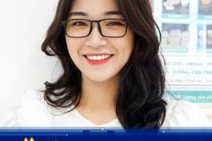 Giá tẩy trắng răng TPHCM bằng công nghệ Laser Whitening Hoa Kỳ 2019