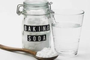 Baking soda làm trắng răng như thế nào và có hiệu quả không? – Review khách hàng