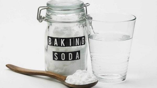 baking soda có làm trắng răng không, review baking soda, baking soda trắng răng, baking soda làm trắng răng, thành phần baking soda, baking soda giá bao nhiêu, baking soda làm trắng răng mua ở đâu, soda trắng răng, tẩy trắng răng bằng baking soda, tẩy trắng răng với baking soda, bột baking soda để làm gì, baking soda bao nhiêu tiền, trắng răng baking soda, baking soda mua ở đâu, bột baking soda làm trắng răng, cách tẩy trắng răng bằng baking soda, mua bột baking soda ở đâu hà nội, baking soda tẩy răng, dùng baking soda làm trắng răng, tẩy trắng răng baking soda, làm trắng răng baking soda, cách làm trắng răng baking soda, làm trắng răng , hình ảnh baking soda, bột baking soda giá bao nhiêu