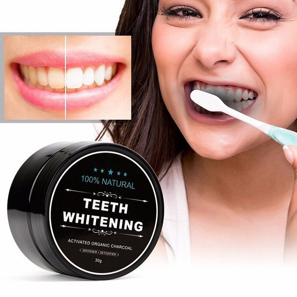 tẩy trắng răng bằng than hoạt tính, cách tẩy trắng răng bằng than hoạt tính, than hoạt tính tẩy trắng răng, than hoạt tính làm trắng răng, than hoạt tính làm trắng răng mua ở đâu, bột than hoạt tính làm trắng răng, mua than hoạt tính làm trắng răng, cách sử dụng than hoạt tính làm trắng răng, than hoạt tính làm trắng răng của nhật, than hoạt tính làm trắng răng có tốt không, dùng than hoạt tính làm trắng răng, bột than hoạt tính làm trắng răng zenpali, than hoạt tính làm trắng răng giá bao nhiêu, cách dùng than hoạt tính làm trắng răng, cách làm than hoạt tính làm trắng răng