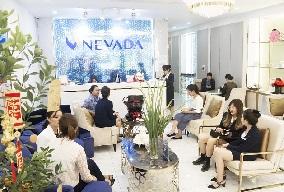 Top Đầu Nha Khoa Uy Tín Tại Việt Nam, Nha Khoa Nevada