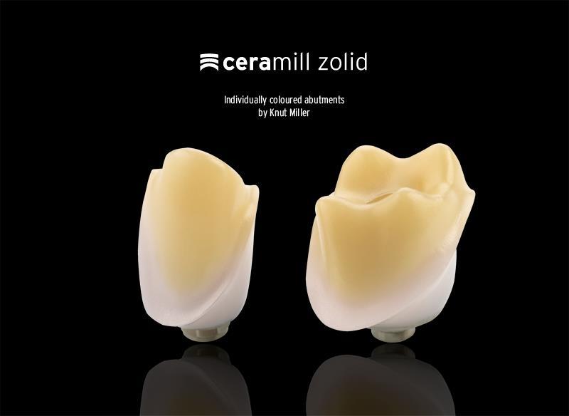 răng sứ zolid có tốt không, răng sứ ceramill có mấy loại, răng sứ ceramill có tốt không, bọc răng sứ ceramill, làm răng sứ ceramill, răng sứ ceramill đức, giá bọc răng sứ ceramill, thẩm mỹ răng sứ ceramill, răng sứ zolid là gì, răng toàn sứ zolid