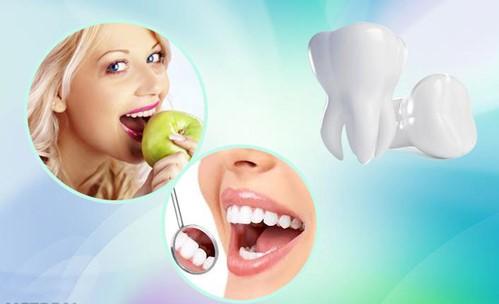 bọc răng sứ kiêng ăn gì, bọc răng sứ nên kiêng ăn gì, bọc răng sứ không nên ăn gì, bọc răng sứ kiêng gì, bọc răng sứ có kiêng gì, bọc răng sứ cần kiêng gì, bọc răng sứ nên kiêng gì, bọc răng sứ có kiêng gì không, bọc răng sứ xong có kiêng gì không, bọc răng sứ có cần kiêng gì không