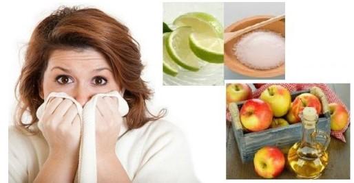 Chữa hôi miệng cấp tốc, cách chữa hôi miệng cấp tốc, trị hôi miệng cấp tốc, cách trị hôi miệng cấp tốc, cách chữa hôi miệng tại nhà cấp tốc