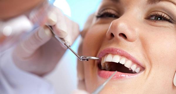 Cách chữa sâu răng bằng gừng, chữa sâu răng bằng gừng tươi, cách chữa sâu răng tại nhà bằng gừng và tỏi, chữa đau răng bằng gừng, chữa sâu răng, cách chữa sâu răng hiệu quả, cách chữa sâu răng bằng lá lốt