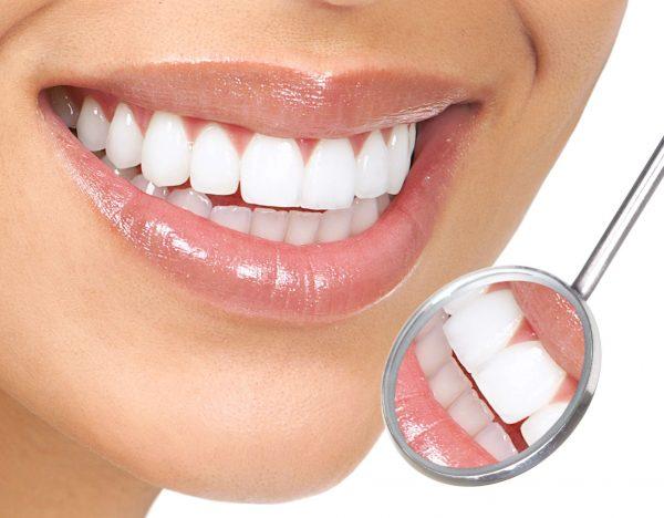 Dị ứng với răng sứ kim loại, bị dị ứng với răng sứ kim loại, phải làm sao khi bị dị ứng với răng sứ kim loại, dị ứng răng sứ kim loại, dị ứng với răng sứ kim loại phải làm sao